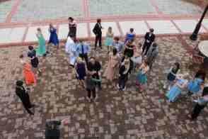 bts day 4 dancers
