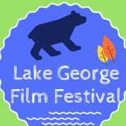 LGFF logo