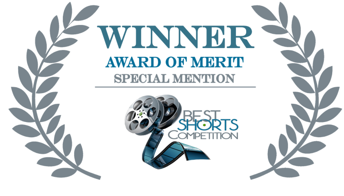 Best Shorts Laurels