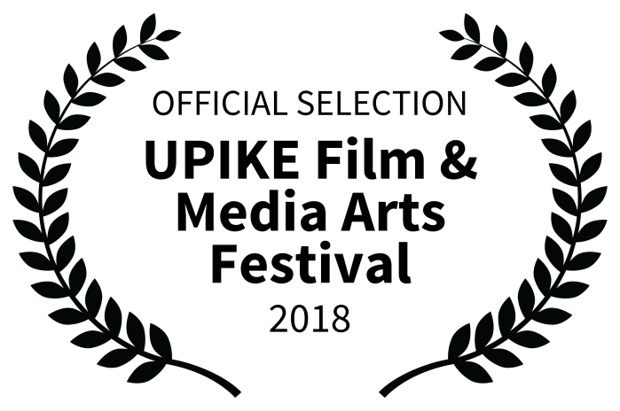 OFFICIALSELECTION-UPIKEFilmMediaArtsFestival-2018